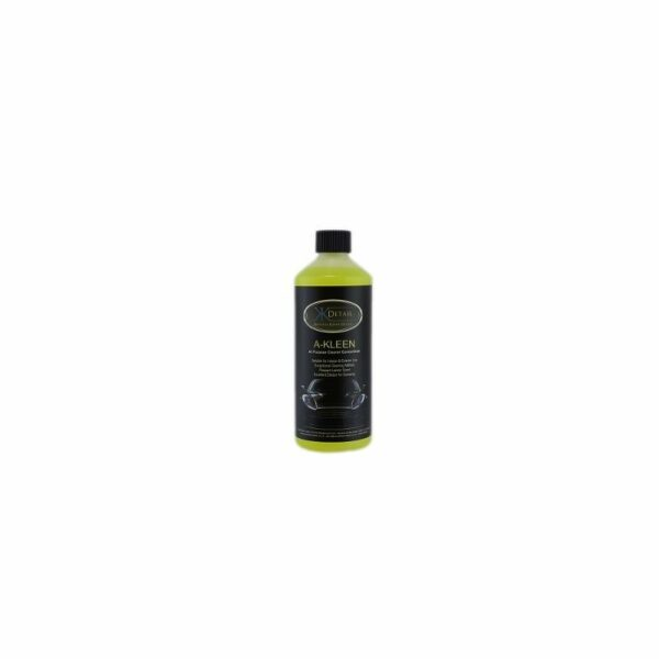 kkd a-kleen all purpose cleaner - detergente multiuso