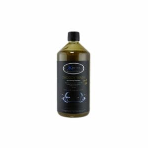 kkd choccy wash - shampoo a ph neutro