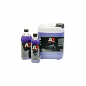 autobrite purple velvet high gloss shampoo
