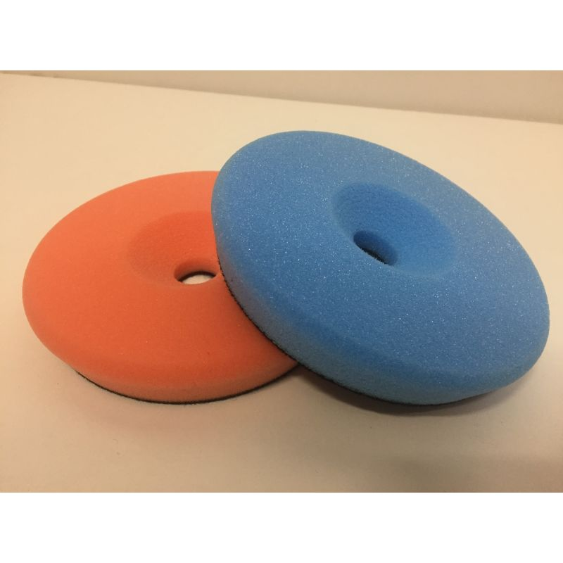 Liquid Elements Centriforce Pad 145mm