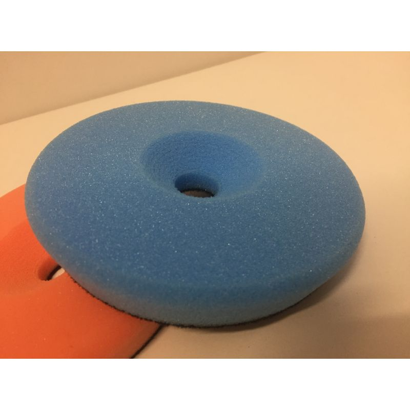 Liquid Elements Centriforce Pad 140mm